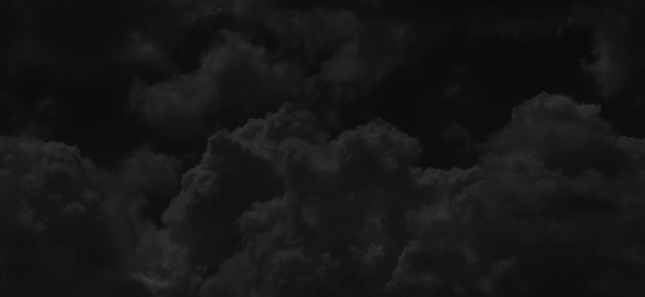 Index Of Wp Content Plugins Weatherslider Img